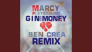 Star Baby (Max Kourilov Remix)