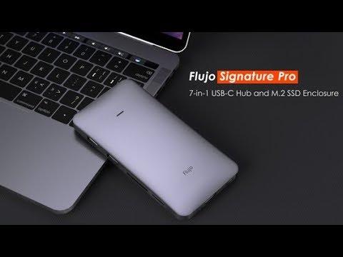 「Signature Pro ssd」の画像検索結果