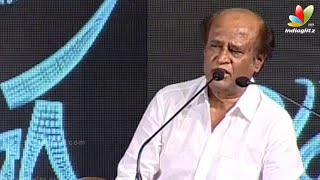 Rajini speech : Romancing two heroines in 60