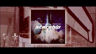 John Dabel, Reevo - Starship