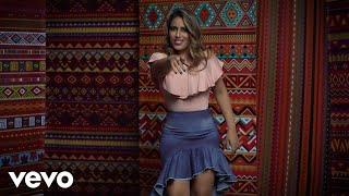 Fernanda Costa ft Bruno & Marrone