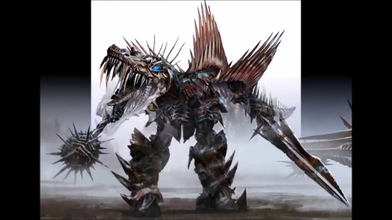 transformers 5 robot cast for 2017 the last knight youtube youtube. Black Bedroom Furniture Sets. Home Design Ideas