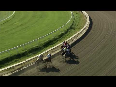 video thumbnail for MONMOUTH PARK 10-14-20 RACE 8 – THE JERSEY SHORE STAKES