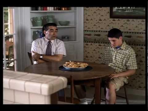 American Pie - Trailer