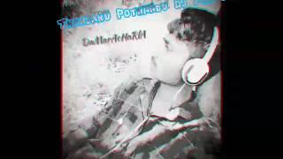 Thandaku Pothandu Mix By Dj Mohan From Damaracharla