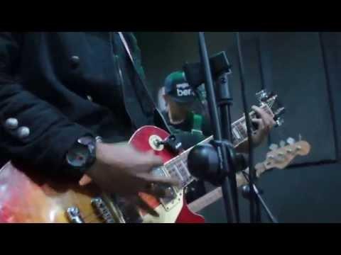 DPOX - Hey Senior live @Masberto Jatiasih