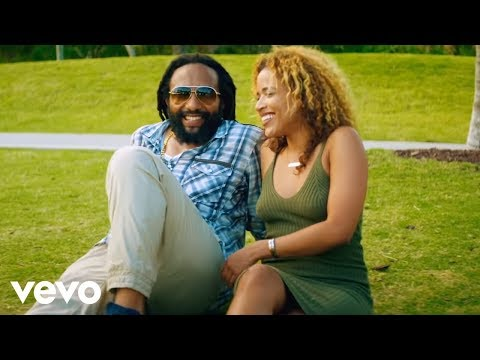 Kymani Marley - Rule My Heart