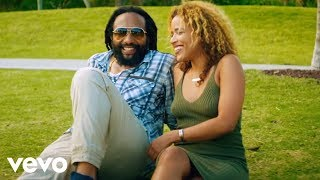 Repeat youtube video Kymani Marley - Rule My Heart