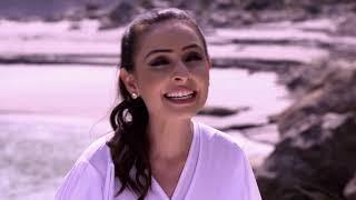 مسلسل حب يتخطى الزمن 2 - حلقة 86 - ZeeAlwan