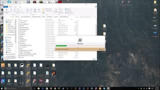 GTA 5 Mod: The Pinnacle of V: Graphics Comparison + Installation!