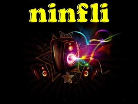 Mirando las olas Remix Dj Ninfli 2011 Omega el fuerte