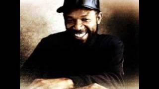 Watch Beres Hammond Its Not Too Late video