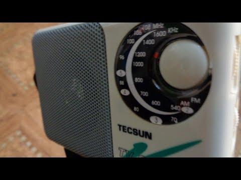 Установка цифрового ТВ (Первый Канал, FM)