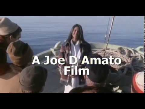 Emanuelle and the White Slave Trade Trailer