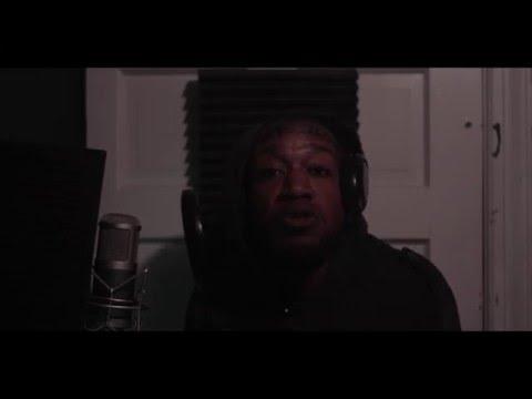 Rapper Vendetta KILLS Drakes Poundcake Beat!!!