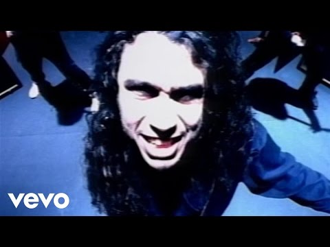 Slayer - Serenity In Murder
