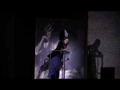 Tosca - Trailer (Teatro alla Scala)