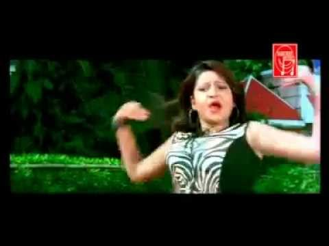 Aaina re dekhibuni | Odia film | Debajani | Bahudibe Mo Jaga Balia | Malay Mishra | Sabitree Music