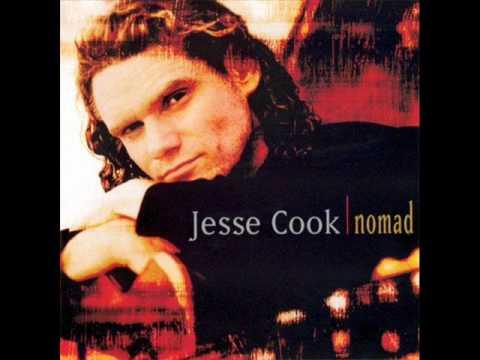 Jesse Cook - Nomad