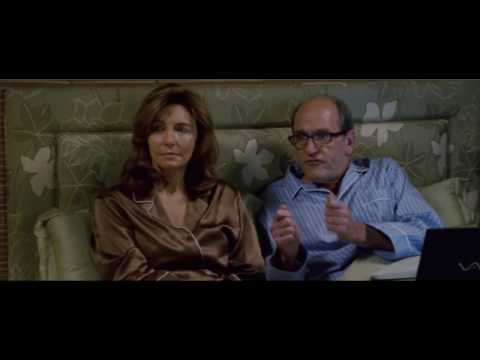 Step Brothers (The Best of Richard Jenkins)