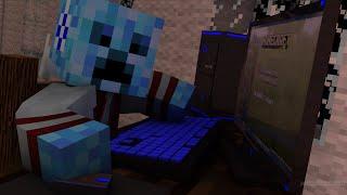 Max Gesicht Livestream de fericire   Minecraft+Roblox+Altele #8