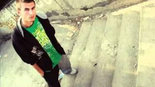 SimpaTics ft. Maksi - Per ty ( official song 2010 )