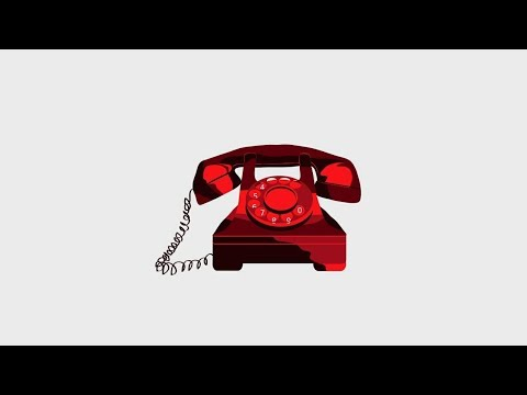 """(FREE Tagless) NAV Type Beat - """"Pick Up The Phone"""" Ft. The Weeknd 