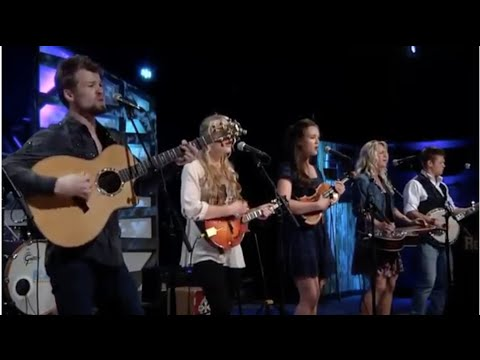 The Willis Clan | Full Show, Part 2 | Music City Roots