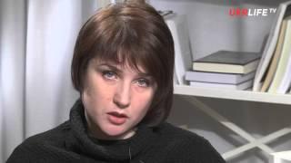 видео Документы для получения субсидии на оплату коммунальных услуг