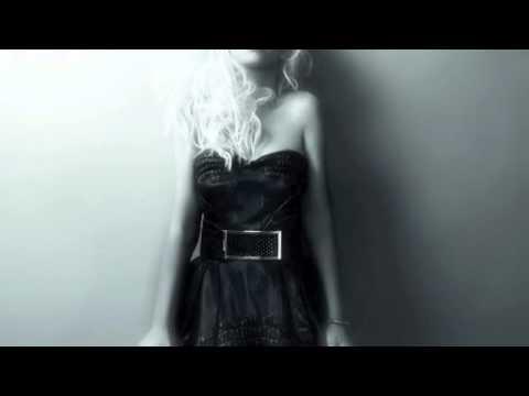 Hurt (Deeper-Mindset Radio Mix) mp3