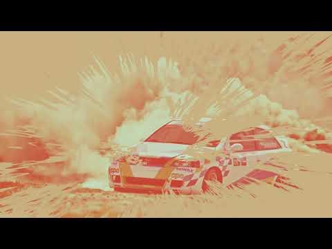 Alex Guesta - Pimp The Race (Official Audio) Mp3