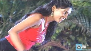 Choricha Mambala | Marathi Hot Video Song | HD