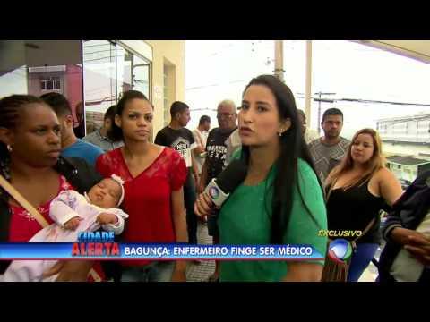 Rabo De Arraia: Fabíola Vira Voz Do Povo