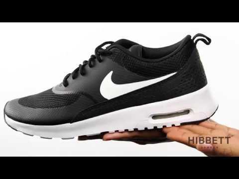 women's-nike-air-max-thea-running-shoe