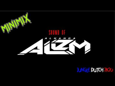 jungle-dutch-bass-horrorr-!!!-sound-of-alemalhanda-2k20-[-rossy-sitorus-]