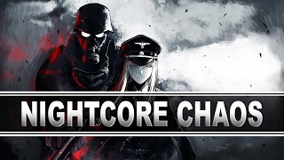 Nightcore Ultimate Powerwolf Mix