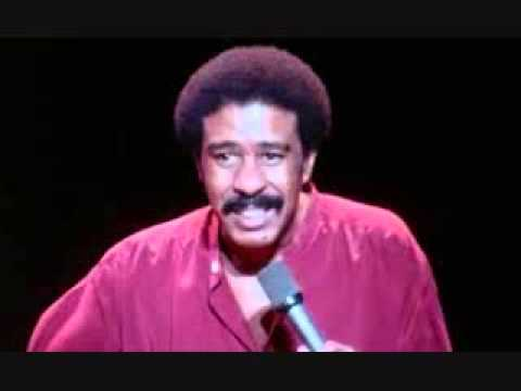 Richard Pryor (Mudbone) : Hard Times