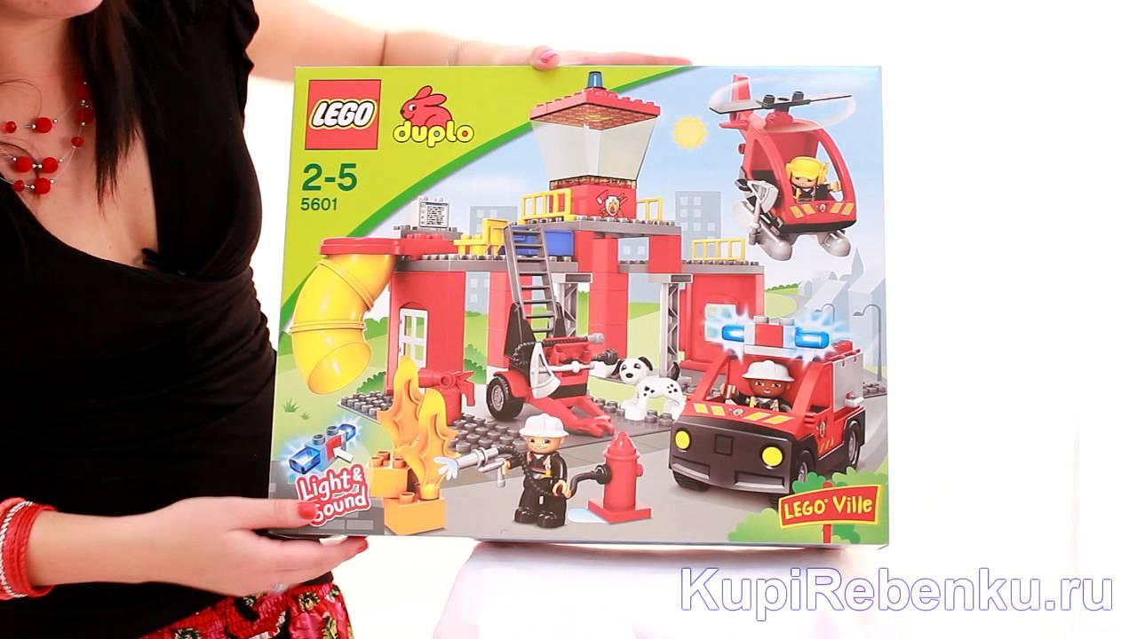 Конструктор lego duplo пожарная машина (10592). 699 грн. Конструктор lego duplo начальник пожарной станции (5603). Нет в наличии.