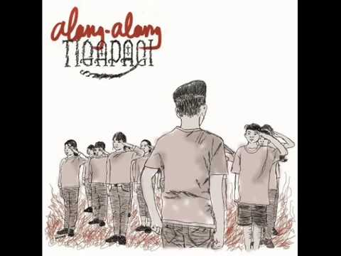 tigapagi-alang-alang-official-hq-audio-tigapagi-the-band