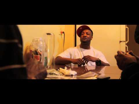 BIG TWINS FEAT TYMAXX WE DONT STOP (OFFICIAL VIDEO)