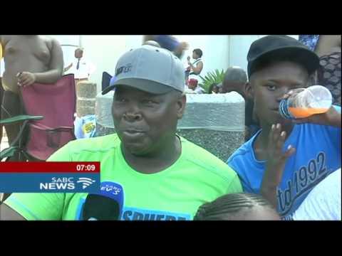 Around 1.2 million visit KZN over the festive season