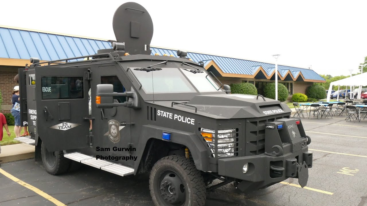 Free Vehicle Report Vin