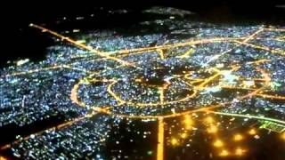 Hawler(Erbil) song hardi slahi