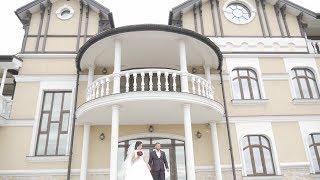 Wedding day  Андрій та Анастасія  16 09 17  Studio Exclusive  тел  097 185 8220