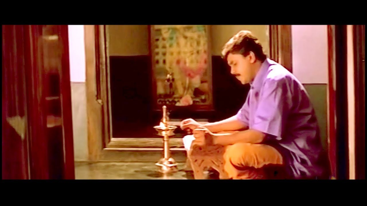 Dileep Jagathy  Kalabhavan Mani Super Hit Comedy   Malayalam Comedy   Best Comedy Scenes