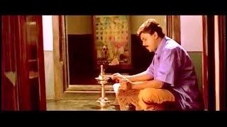 Dileep Jagathy  Kalabhavan Mani Super Hit Comedy | Malayalam Comedy | Best Comedy Scenes