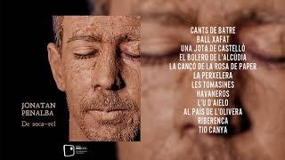 jonatan penalba de soca rel full album