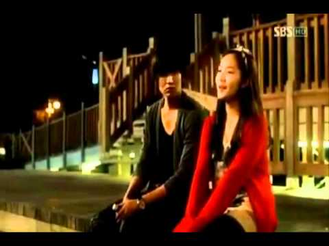 City Hunter Music Video    Suddenly  By kim bo kyung   YouTube