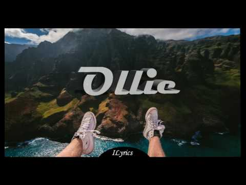 Best Of Ollie Mix [Hip-Hop] [Chill] [Rap]