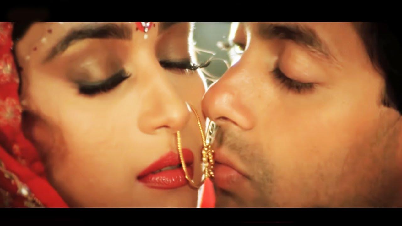 Salman Khan And Madhuri Dixit Hindi Romantic Movie Dil Tera Aashiq Full Movie | Blockbuster Movie